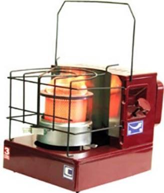 Фирменный газовый котел protherm гепард 23 mtv: инструкция по настройке прибора своими руками + актуальные отзывы и цены