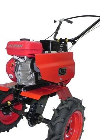 Мотоблок «ока мб-1д1м10»: выбираем плуг для мотоблока от «кадви» с двигателем lifan, инструкция по применению и навесное оборудование