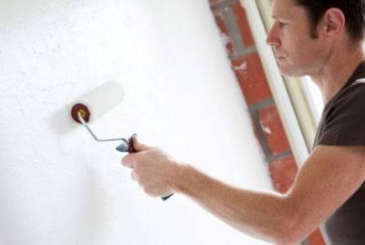 Чем покрасить осб плиту на фасаде и как подобрать фасадную краску для осп (osb)