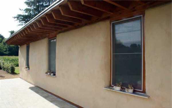 Утепление потолка опилками: сухими, с глиной, с цементом