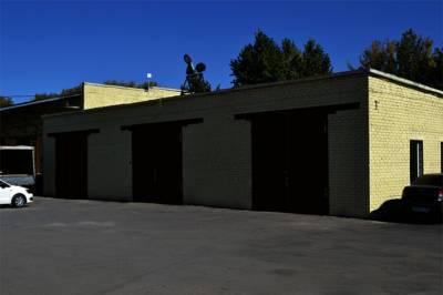 Как законно арендовать землю у администрации города под гараж, стоянку или парковку?