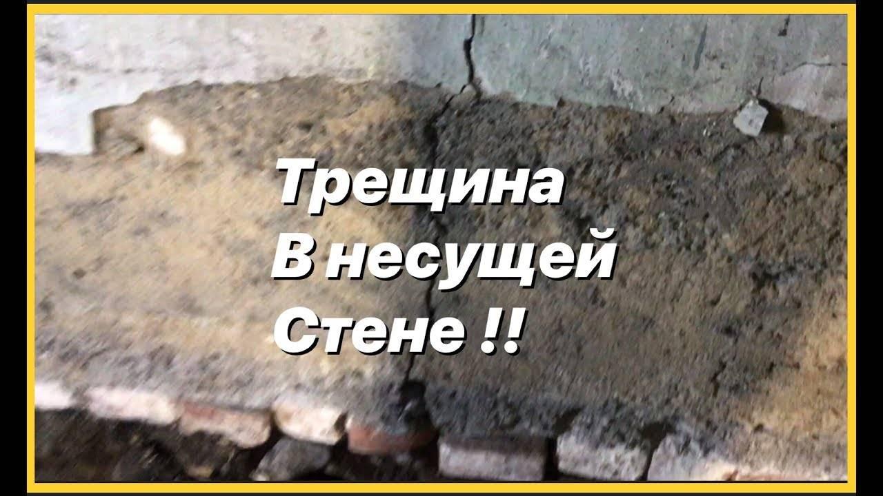Какую выбрать толщину кирпичной стены при строительстве