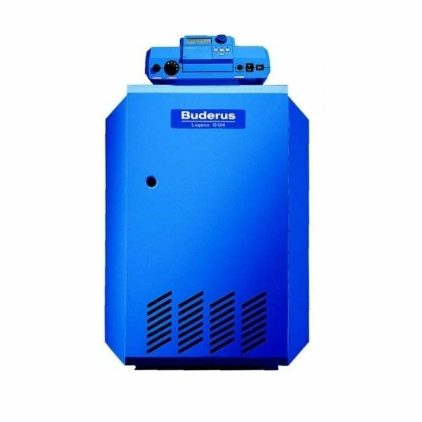 Настенный газовый котел будерус: устройство, виды (одноконтурный и двухконтурный), модели (u072) и отзывы владельцев