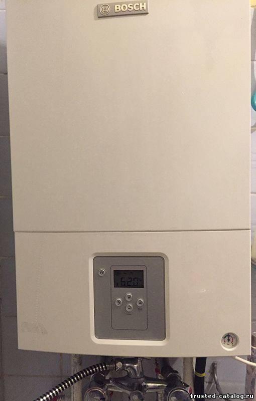 Отзывы bosch gaz 6000 w wbn 6000-24 с | отопительные котлы bosch | подробные характеристики, отзывы покупателей
