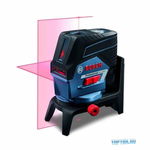 Лазерный уровень bosch pcl pll 360 - обзор, сравнение, характеристики