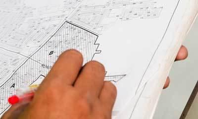 Для чего нужно межевание земельного участка: зачем делают эту процедуру для зу, какова цель, для чего проводится и почему необходимо для землисвоё