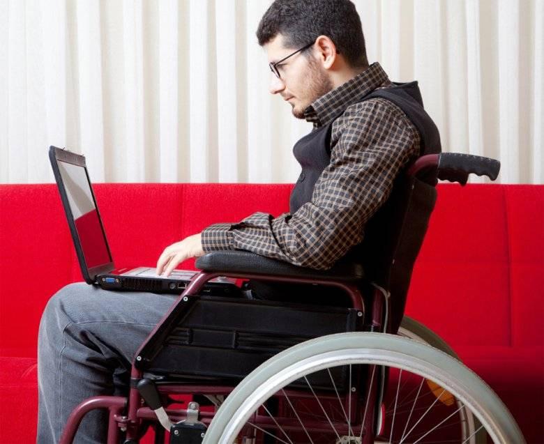 Земельные участки детям-инвалидам: когда семья с ребенком может бесплатно взять, а также условия и необходимые документы для его получения и предоставлениясвоё