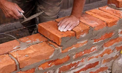 Демонтаж стен – все, что нужно знать