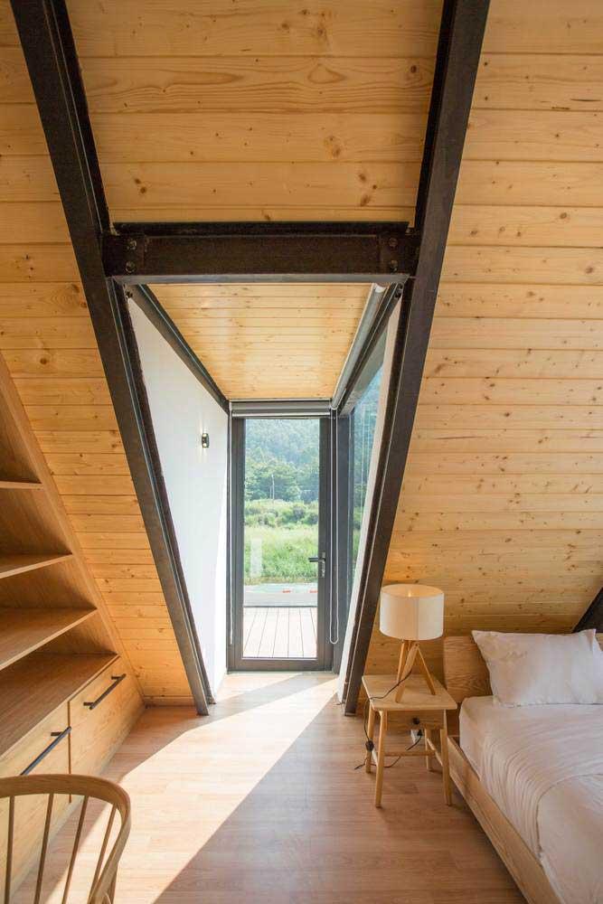 Какие бывают проекты мансардных крыш частных домов, их достоинства и недостатки