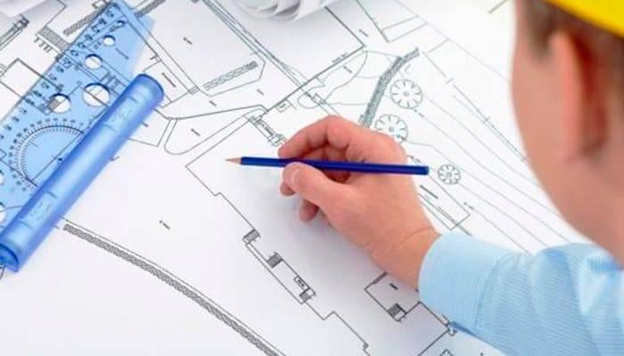 Какие действия с земельным участком без межевания можно производить?