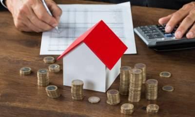 Как взыскать долги по договору аренды. подробный обзор способов воздействия на арендатора, который отказывается платить.