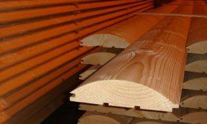 Популярный виды блок-хауса: дуб, ель, сосна, Альта-профиль, Текос, Ю пласт и т.д + какой материал выбрать