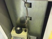 """Котлы """"конорд"""": отзывы и технические характеристики, особенности установки газовых приборов"""