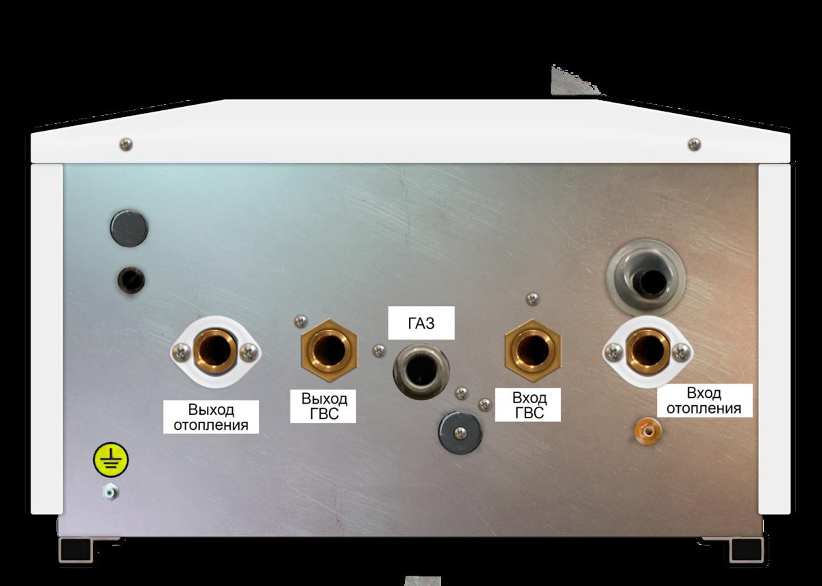 Газовые котлы лемакс: подробный обзор, опыт эксплуатации лучших моделей, технические характеристики, устройство и известные неисправности, отзывы владельцев и покупателей, актуальные цены