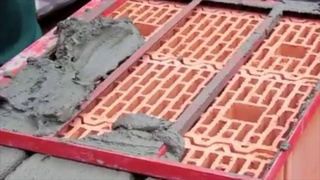 Плиточный клей: виды и классификация смеси, состав для керамической напольной плитки, как сделать на цементной основе своими руками