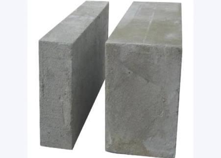 Полистиролбетонные блоки: плюсы и минусы изделий, краткий анализ характеристик и технологии производства