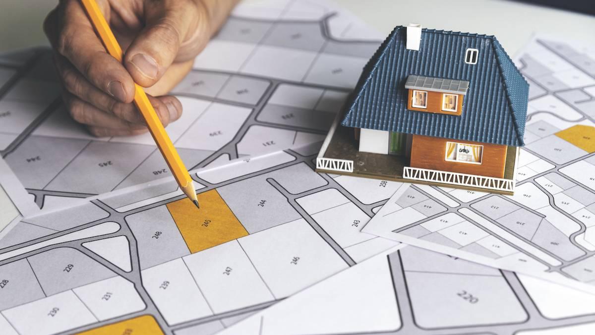 Как взять землю в аренду у государства под бизнес: участки под торговлю, например, магазин или киоск, какие бумаги нужно предоставить в администрацию городасвоё