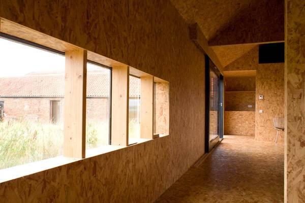 Стоимость дома из сип панелей, сколько стоит материал для строительства