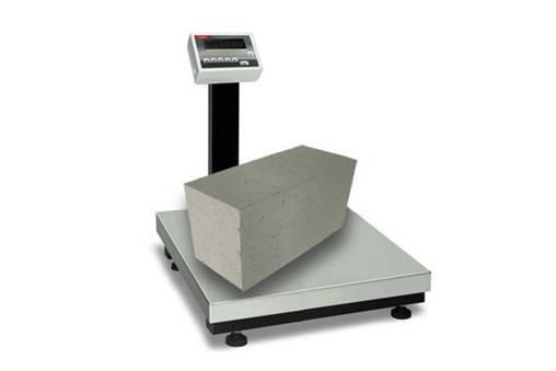 Как рассчитать вес газосиликатного блока