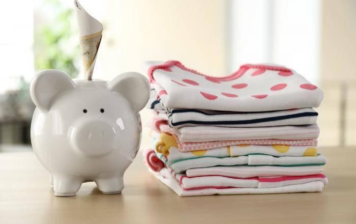 Многодетным семьям на заметку:  как получить ежемесячное пособие на 3 ребенка в 2019 году