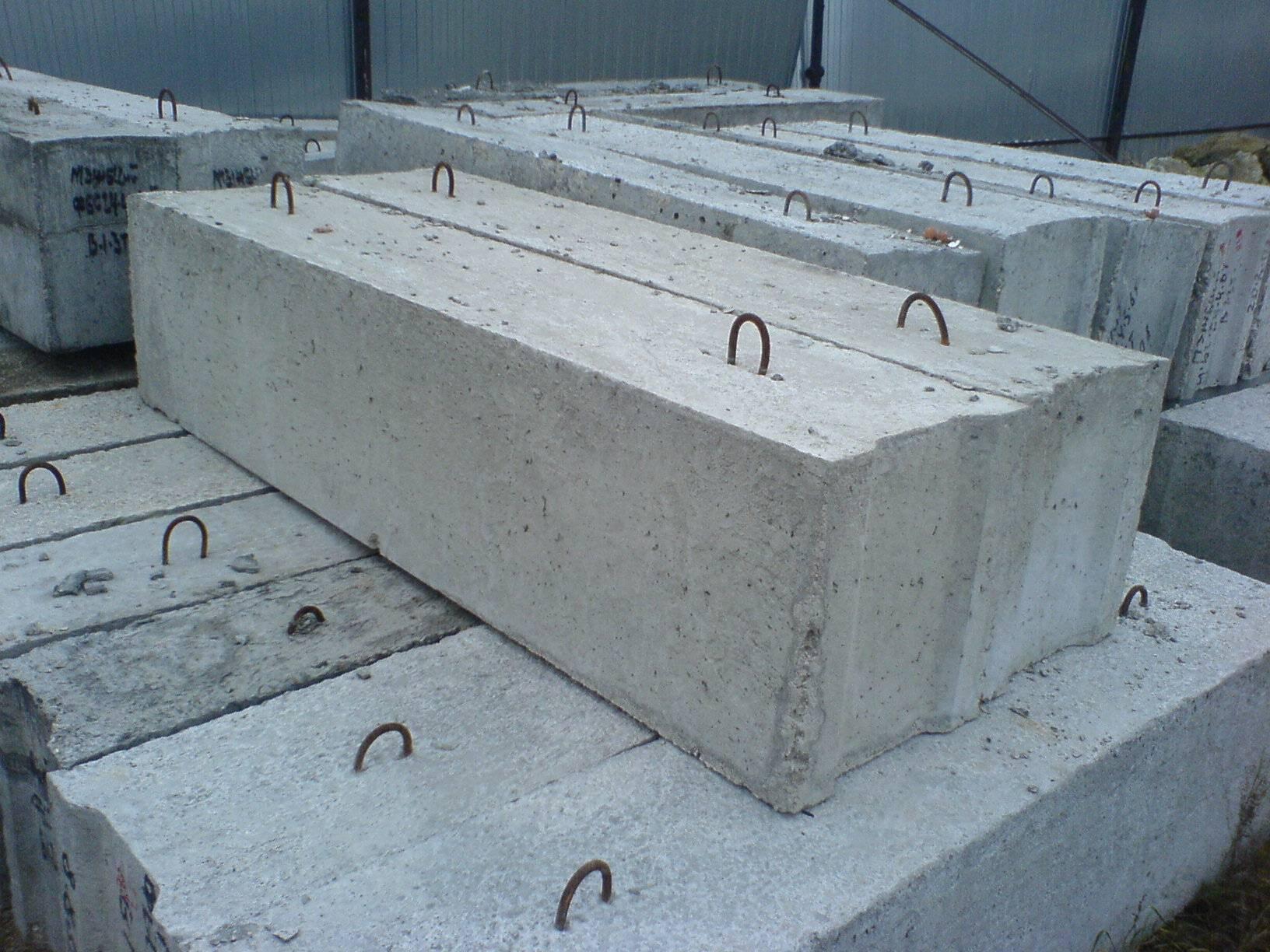 Вес газосиликатного (газобетонного) блока: как рассчитать сколько весит 1 штука и 1 м3 материала