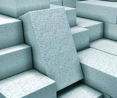 Сколько пеноблоков в кубе? сколько штук в поддоне размером 200х300х600, как рассчитать количество на дом