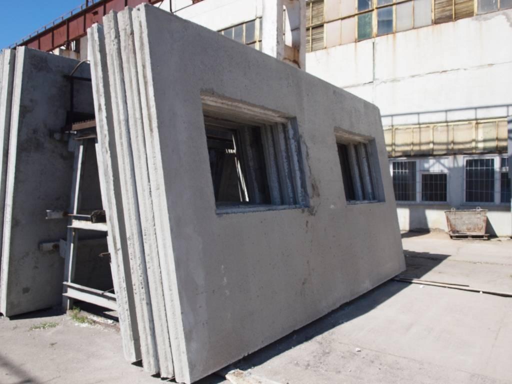 Построить монолитный частный дом: цена в компании монолит-домстрой