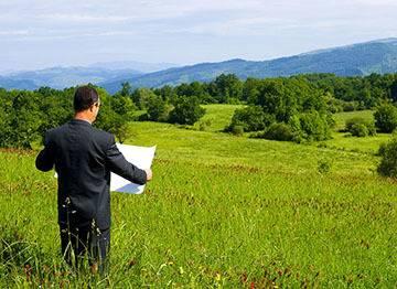Приватизация земельного участка в 2021 году: пошаговая инструкция, с чего начать, под частным домом