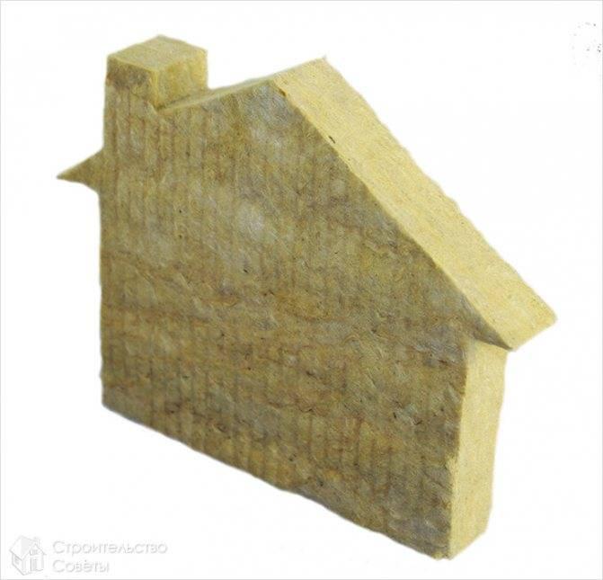 Утепление стен снаружи пенопластом - самая подробная пошаговая инструкция!