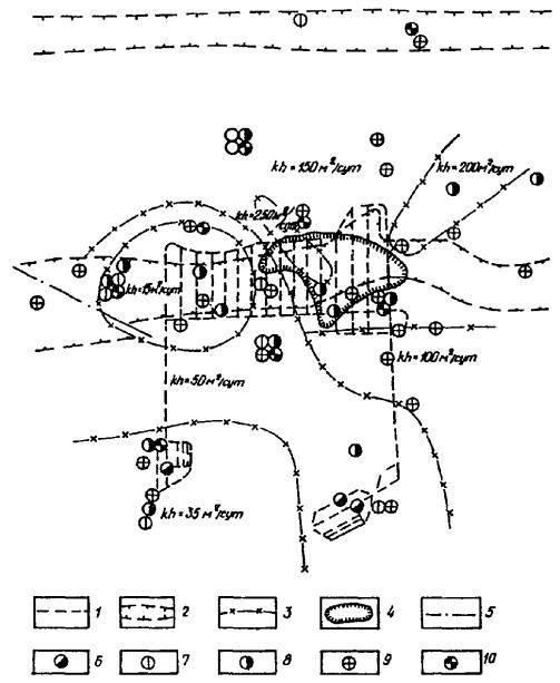 Разновидности, плюсы и минусы, устройство ограждений и креплений котлована