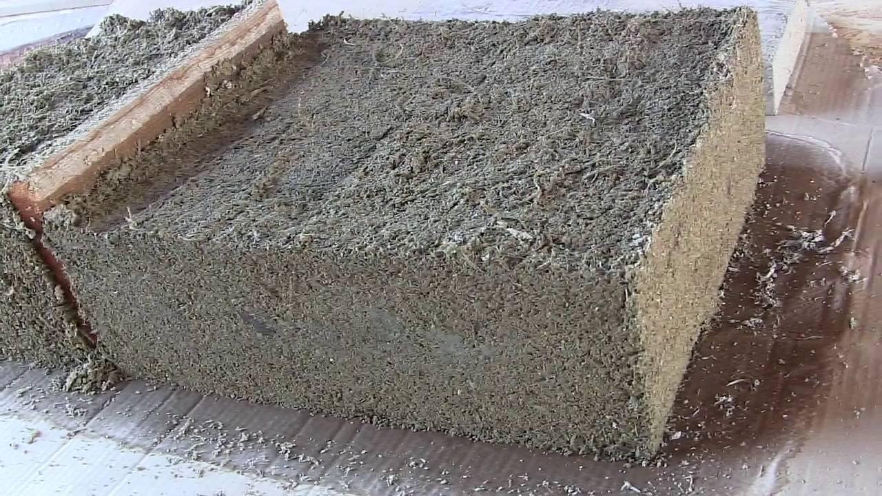 Как сделать утепление потолка опилками – варианты теплоизоляции, инструкции