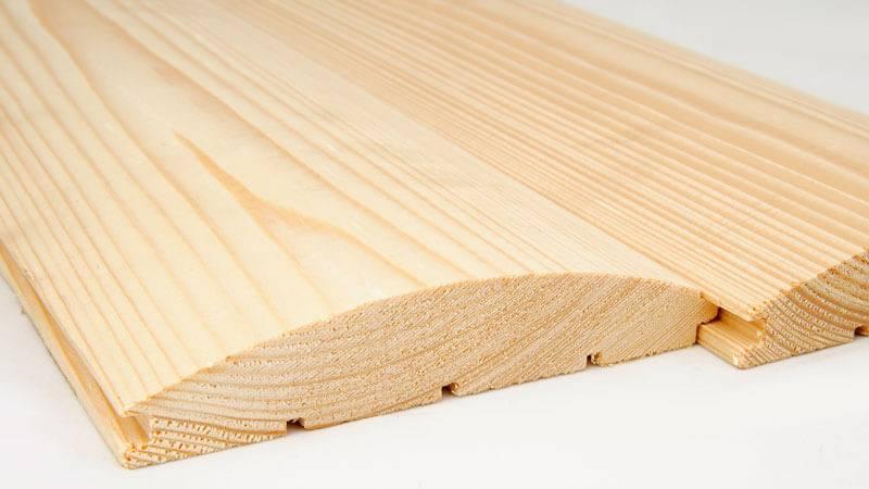 Виниловый сайдинг под бревно и брус: нюансы монтажа и крепление имитации дерева