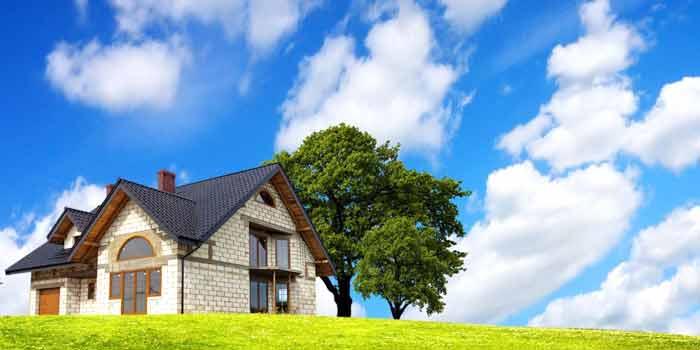 Что относится к существенным условиям договора аренды земельного участка?