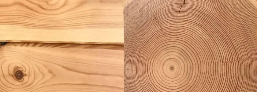 Клееный брус – что это такое, из чего и как делают, плюсы и минусы, сравнение  другими материалами
