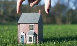 Как оформить в собственность заброшенный участок, если неизвестен собственник?