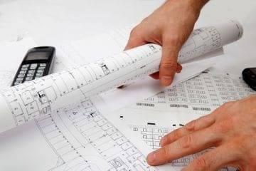 Предоставление земельного участка в аренду — административный регламент и документы