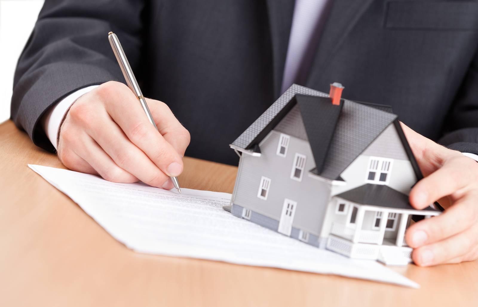 Что такое регистрация права собственности на земельный участок и как она проводится?