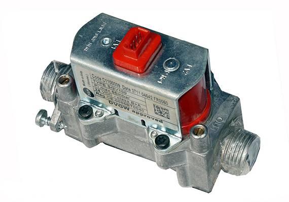 Котел ferroli: коды типичных ошибок, неисправности и ремонт газовой конструкции, отзывы