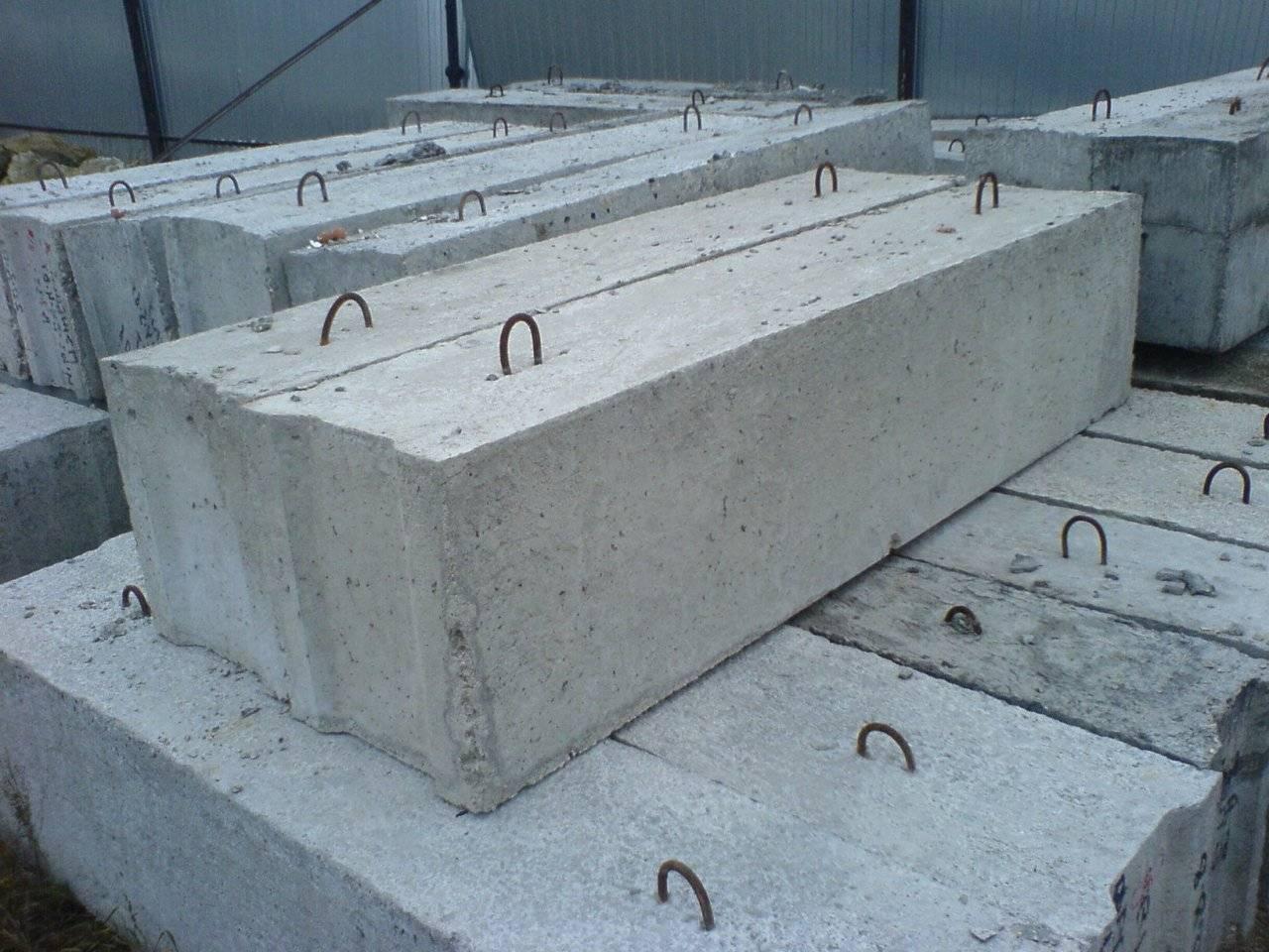 Вес бетона: удельный в 1м3, таблица м 200, объемный раствора, сколько весит куб, масса железобетона в кг, плотность, как узнать