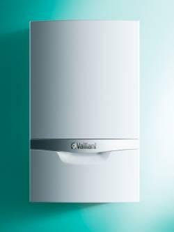 Подключение котла вайлант к системе отопления
