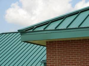 Какой выбрать профнастил для крыши — рекомендации кровельщиков