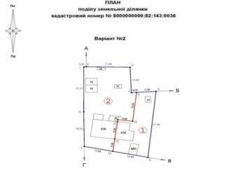Долевая собственность на земельный участок: приобретение и раздел