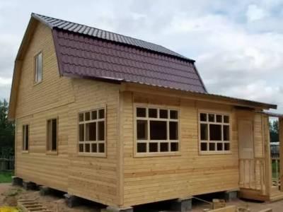 Пристройка к кирпичному дому (42 фото): каркасная деревянная конструкция или вариант из кирпича, как правильно сделать своими руками, проекты и идеи обустройства