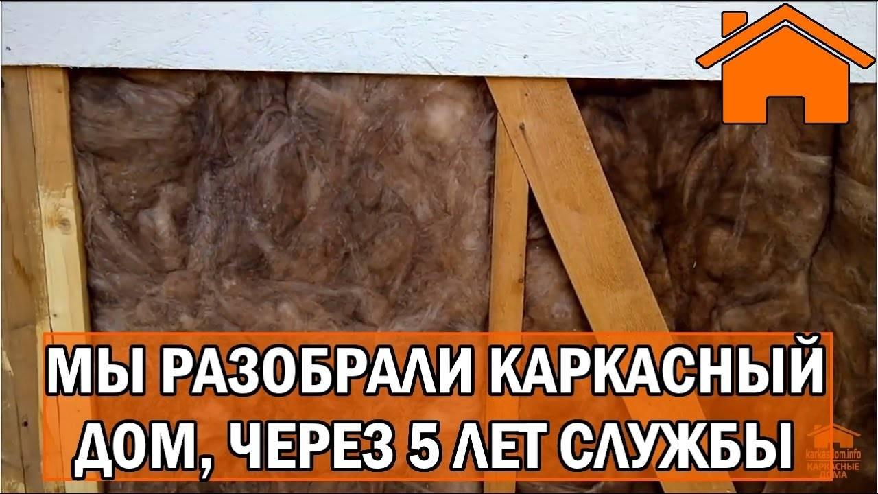 Срок службы газовой плиты: нормы эксплуатации плиты в квартире. сколько лет служит плита по нормативным документам? через сколько лет работы надо ее менять?