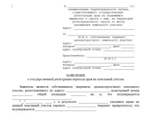 Как купить земельный участок у физического лица: необходимые документы при продаже, проверка надела, составление договора и регистрация сделки