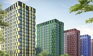 Монолит или панель? в каком доме лучше покупать квартиру | цены и рынок | недвижимость