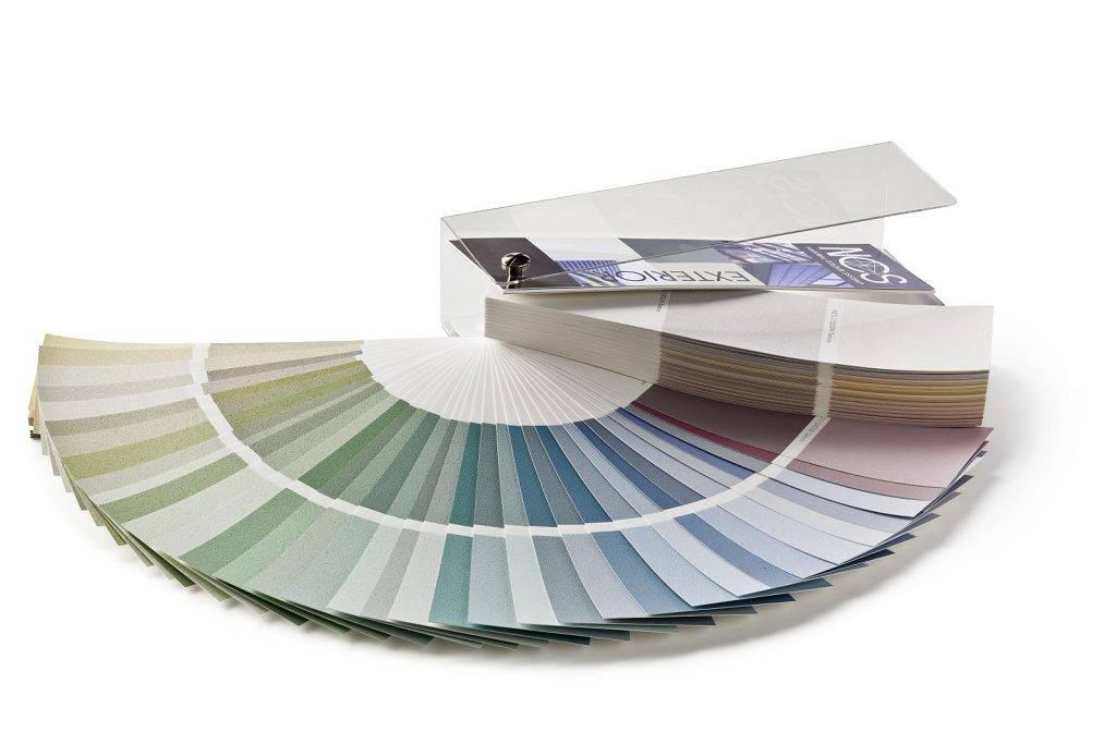Особенности покраски потолка латексной краской — рассматриваем обстоятельно