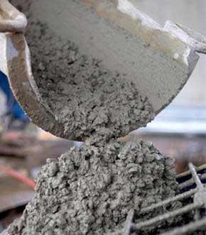 Какую марку бетона лучше использовать для фундамента