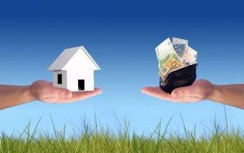 Расписка в получении денег за земельный участок: образец 2021 года