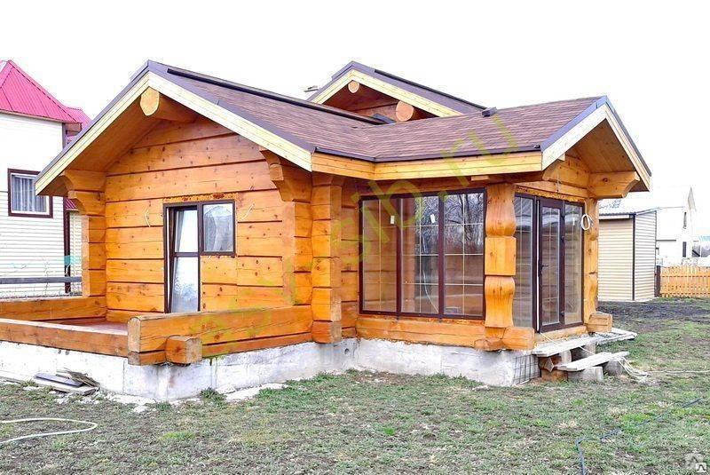 Что лучше: дом из бруса или каркасный? чем они отличаются? что лучше для строительства и постоянного проживания? что дешевле? плюсы и минусы. что теплее?